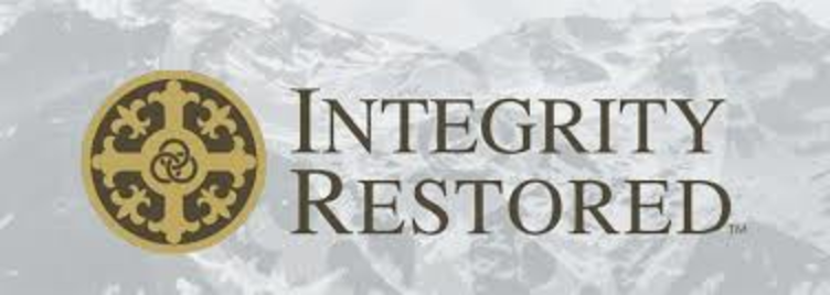 Integrity Restored Image2