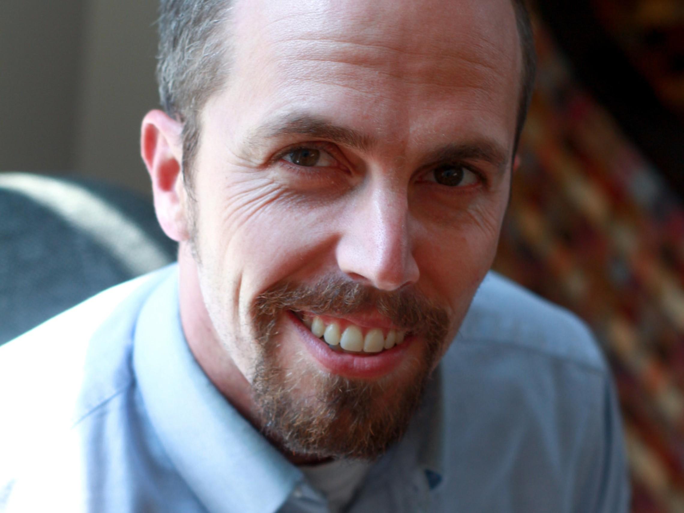 Michael Ciaccio